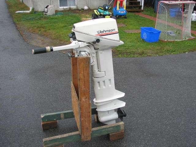 Johnson 10 Hp Outboard Motor Repair Manual Filetype Pdf
